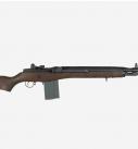 BDS 450 Bushmaster