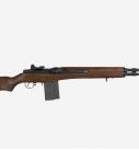 Traditional M14 22″ Modified USGI Barrel